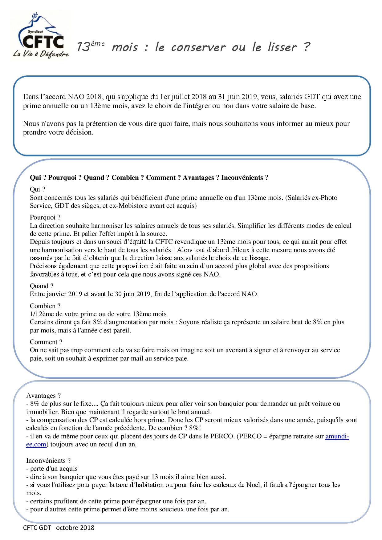 13eme or not 13eme mois 13eme%20or%20not%2013eme%20mois-page-001
