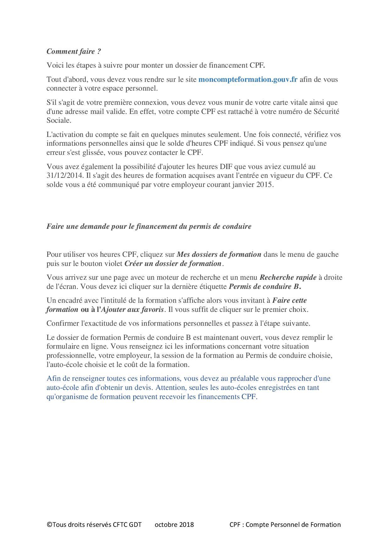 expession des salariés générale de téléphone - Portail CPF%20financer%20son%20permis%20de%20conduire-page-002