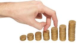Syndicat cftc g n rale de t l phone news 2012 - Plafond salaire imposable ...