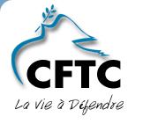 Bienvenue sur le forum de la CFTC Générale de Téléphone