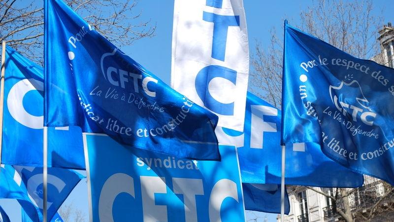 CFTC Générale de Téléphone